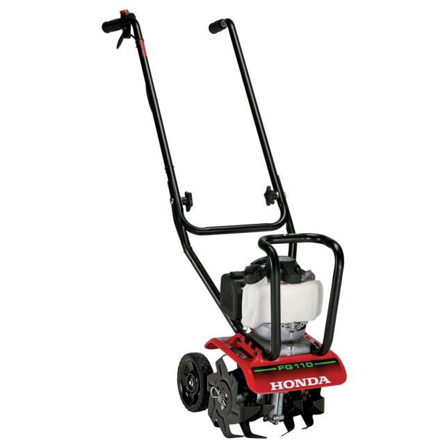 Where to find TILLER, FG110 MINI TILLER in Petoskey
