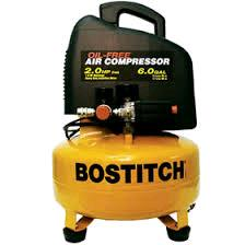 Where to find COMPRESSOR, AIR 2 HP in Petoskey