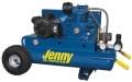 Rental store for COMPRESSOR, AIR 1-1 2 HP in Petoskey MI