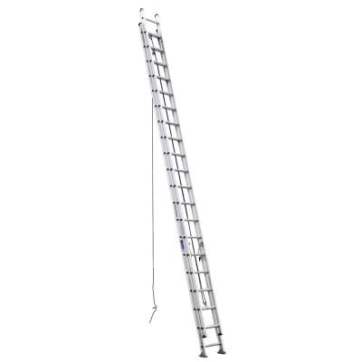Where to find LADDER, EXTENSION 40  ALUMINUM in Petoskey
