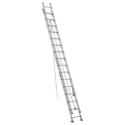 Where to find LADDER, EXTENSION 32  ALUMINUM in Petoskey