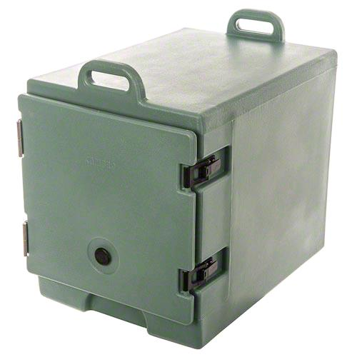Where to find SMALL CHAFER PAN CARRIER in Petoskey