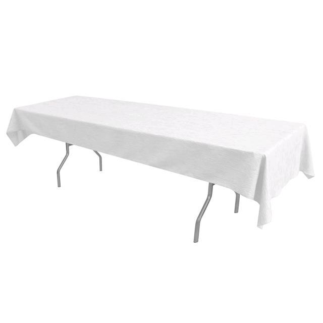 White Banquet Rentals Petoskey Mi Where To Rent White