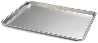 Where to find PAN, SHEET PAN FULL SIZE in Petoskey