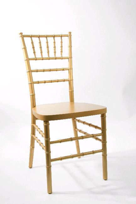 Where to find CHAIR, CHIAVARI GOLD in Petoskey