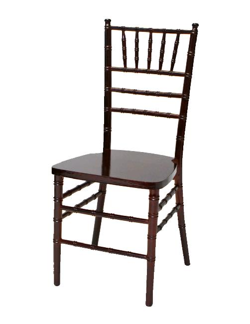 Where to find CHAIR, CHIAVARI MAHOGANY in Petoskey
