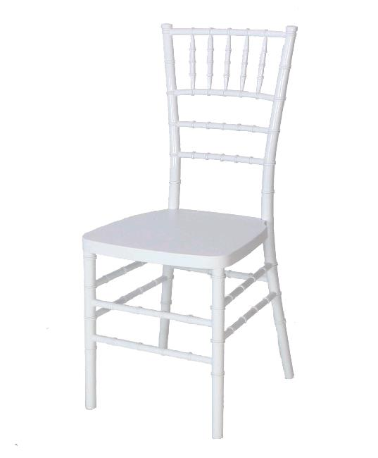 Where to find CHAIR, CHIAVARI WHITE in Petoskey
