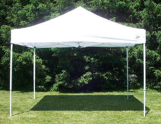 Where to find TENT, 10 X 10 KD KANOPY in Petoskey