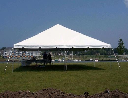 Where to find TENT, 30 X 30 FRAME in Petoskey