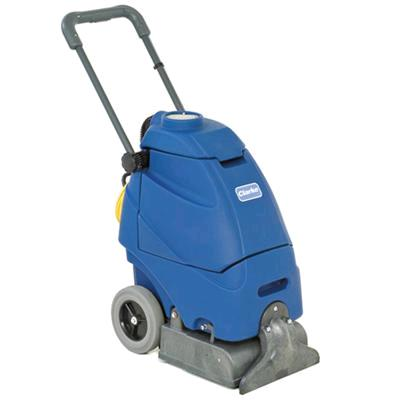 Rent Carpet Equipment